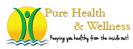 Pure Health & Wellness Massachusetts